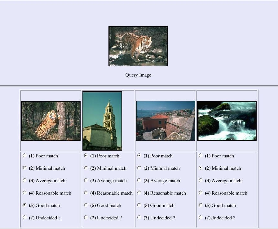content based image retrieval research papers getthesis