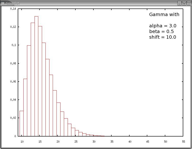download Implementierungsstand der Balanced Scorecard: Fallstudienbasierte Analyse in